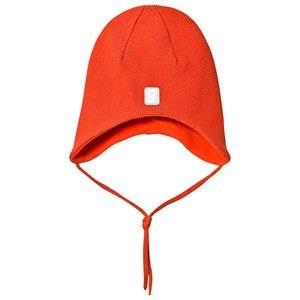 Reima Hopea Beanie Orange 46 (9-12 m)