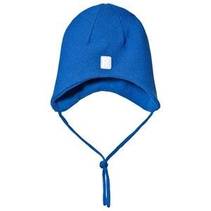 Reima Hopea Beanie Brave Blue 46 (9-12 m)