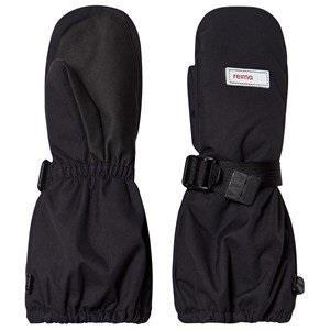 Reima Reimatec® Ote Mittens Black 2 (12-24 months)