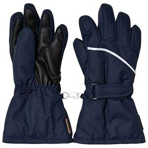 Reima Harald Gloves Navy 2-4 Years