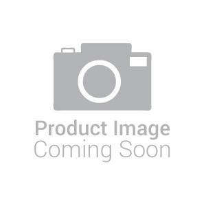 ASOS DESIGN Maternity tie waist jumpsuit in animal print-Multi
