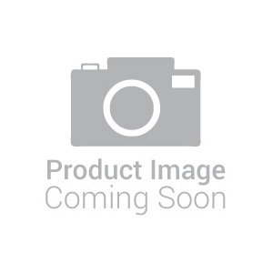 Neon Rose Plus midi tea dress with tie sleeves in celestial print-Navy